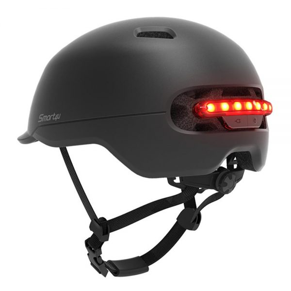 smart4u-sh50-cycling-bicycle-helmet-smart