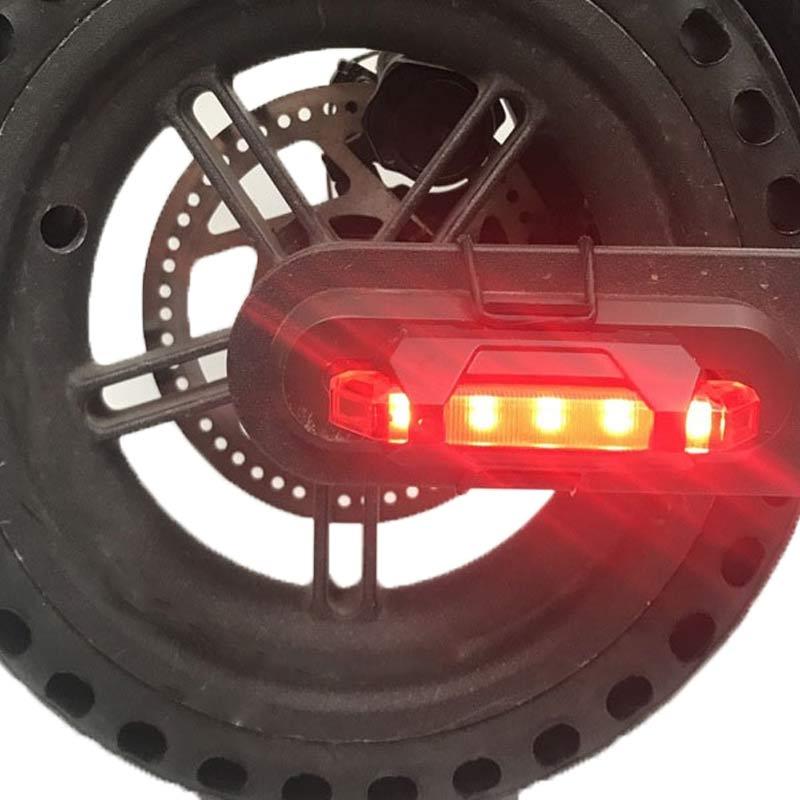 dopylnitelni-svetlini-xiaomi-m365