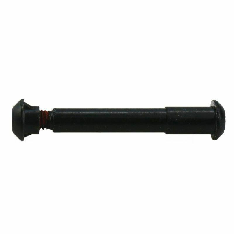 fiksirasht-bolt-xiaomi-m365