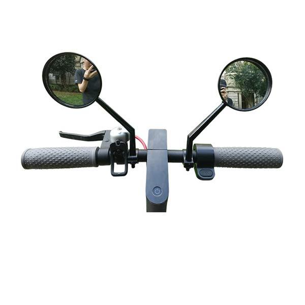 ogledalo-za-elektricheska-trotinetka