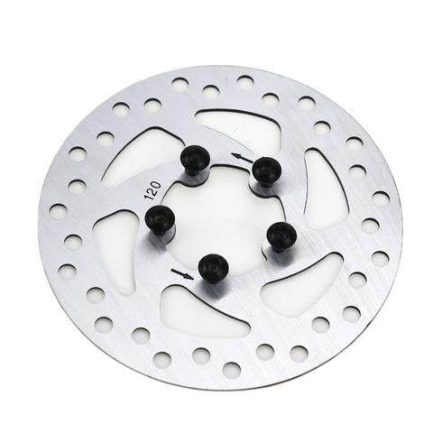 spirachen-disk-xiaomi-m365-120